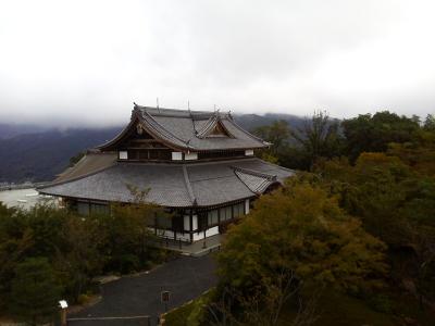 photo2 2015/09/25 タカの渡り Photo by 好酉